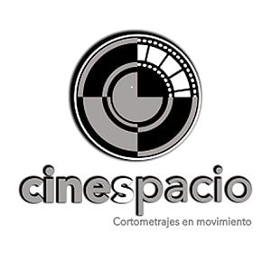 Profile picture for Cinemadrid