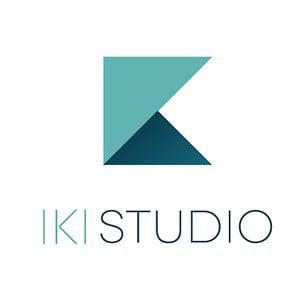 Profile picture for IKI Studio