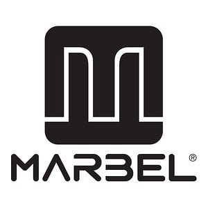 Profile picture for Marbel