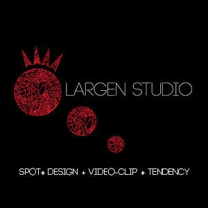 Profile picture for Javier Largen