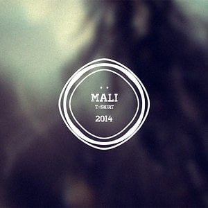 Profile picture for Mali T-shirt