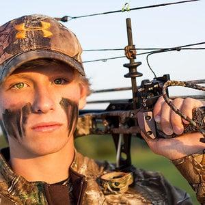 Profile picture for Mason Giordano