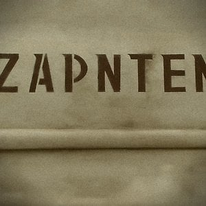 Profile picture for Zarnten