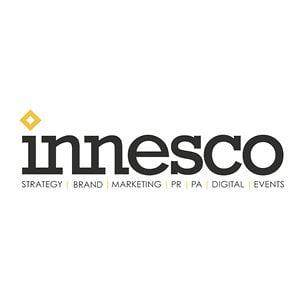 Profile picture for Innesco Limited