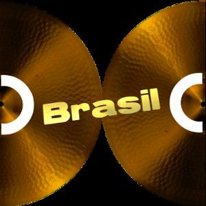 Profile picture for Drum Channel Brasil