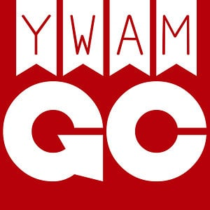 Profile picture for YWAM Gold Coast