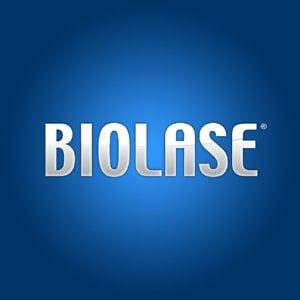 Profile picture for BIOLASE, Inc.