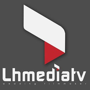 Profile picture for lhmediatv