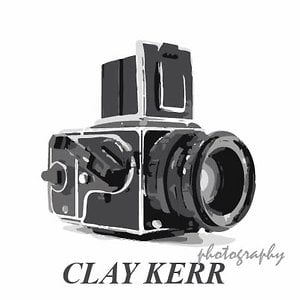 Profile picture for Clay Kerr