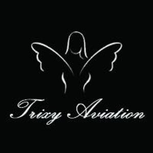 Profile picture for TrixyAviation