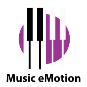 Profile picture for Music eMotion