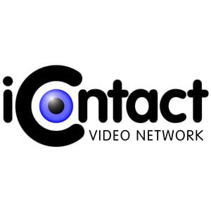 Profile picture for iContact Video Network