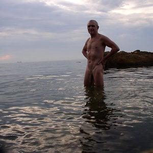 Profile picture for Oleksandr