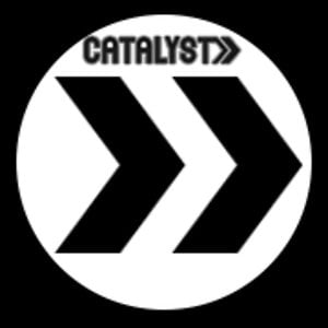 Profile picture for Catalyst Coastal