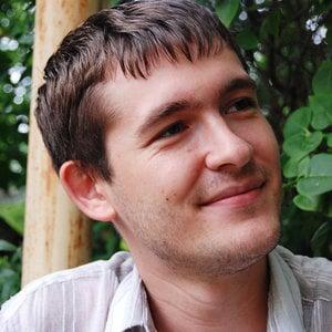 Profile picture for Steven Pribilinskiy