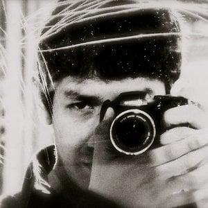 Profile picture for Luis del Rosario