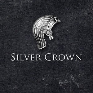 Profile picture for Silver Crown