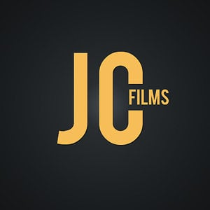 Profile picture for JC Films