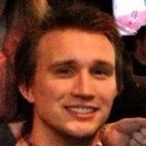Profile picture for Nate Mickelberg