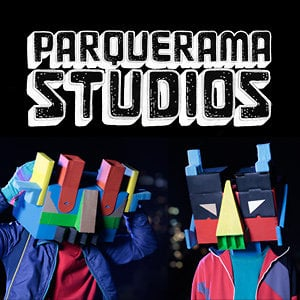 Profile picture for Parquerama Studios