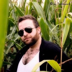 Profile picture for Trademark_78
