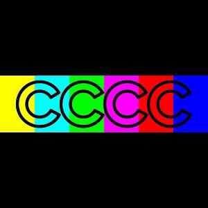 Profile picture for CC Cinema Club