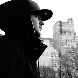 Profile picture for Sebastian Friedl