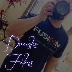 Profile picture for Drusko