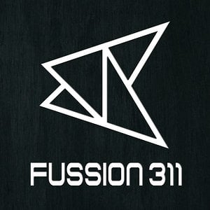 Profile picture for FUSSION 311