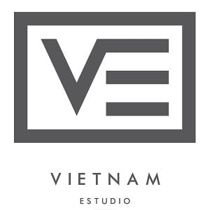 Profile picture for VIETNAM