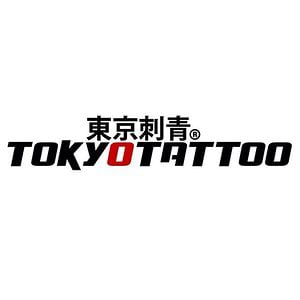 Profile picture for Tokyotattoo®