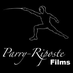 Profile picture for Parry-Riposte Films