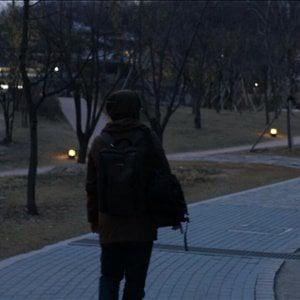 Profile picture for Kim Min Wook