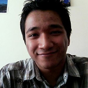 Profile picture for Prajwal Tuladhar