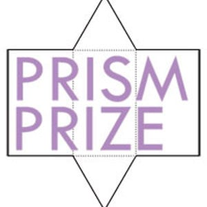 Profile picture for Prism Prize