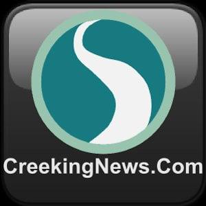 Profile picture for creekingnews.com