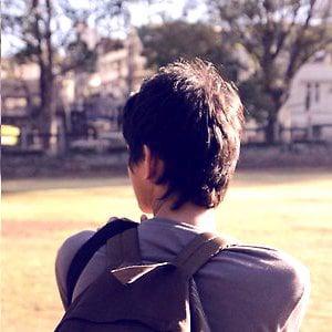 Profile picture for Francis Serrano