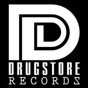 Profile picture for Label Drugstore