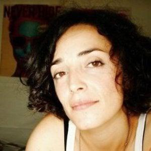 Profile picture for Iria C. Martínez