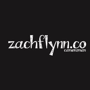 Profile picture for zachflynn.co