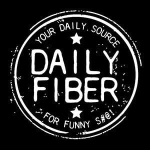 Profile picture for Daily Fiber Films