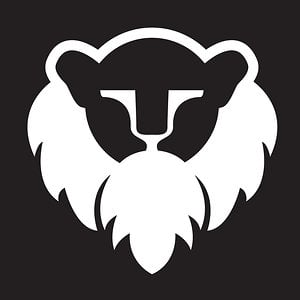 Profile picture for Sage Lion Media