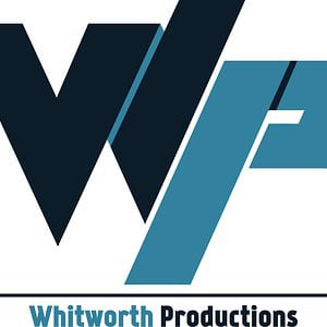 Profile picture for Whitworth Productions