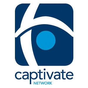 Profile picture for Captivate Network