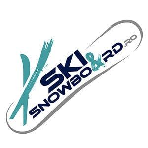 Profile picture for ski-si-snowboard.ro