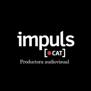 Profile picture for Impuls.cat