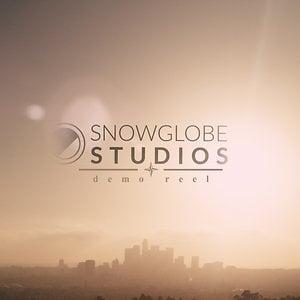 Profile picture for SnowGlobe Studios