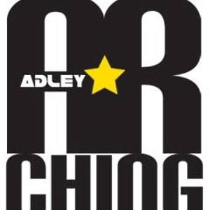 Profile picture for Adley Ching