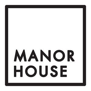Profile picture for Manor House