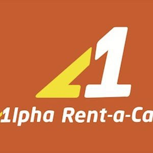 Profile picture for AlphaCarRentals